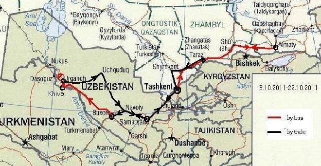 Купить билет на поезд бухара самарканд купить билеты поезд минск одесса
